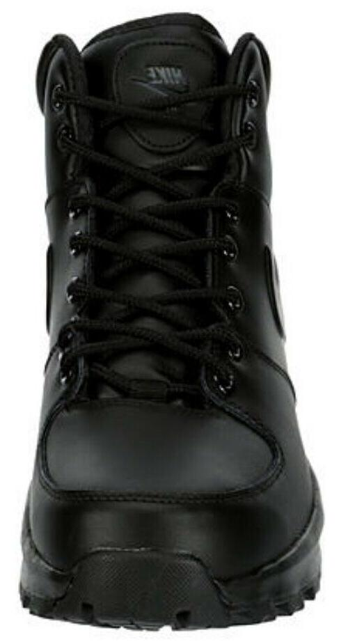 NIKE MANOA MEN'S UP BOOTS