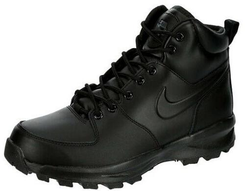 NIKE MANOA UP WATER WORK BOOTS SHOES