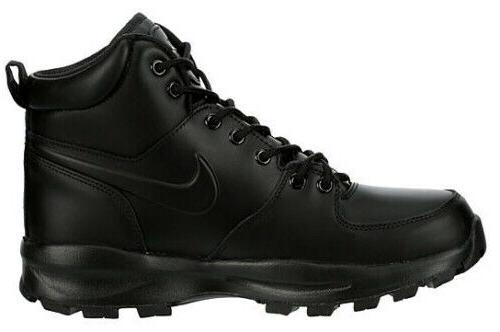 UP WATER RESISTANT BOOTS