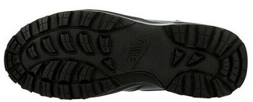 NIKE MANOA MEN'S UP WATER RESISTANT WORK BOOTS SHOES
