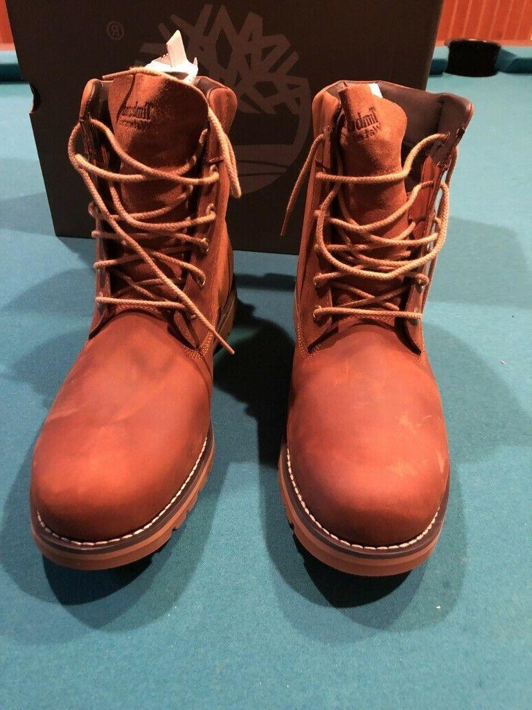 TIMBERLAND Boots Size 12 NEW!