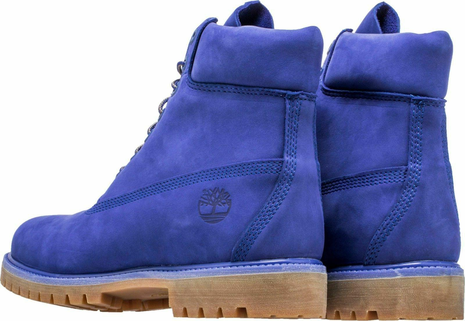 Timberland inch LIMITED RELEASE Boots A1P5U