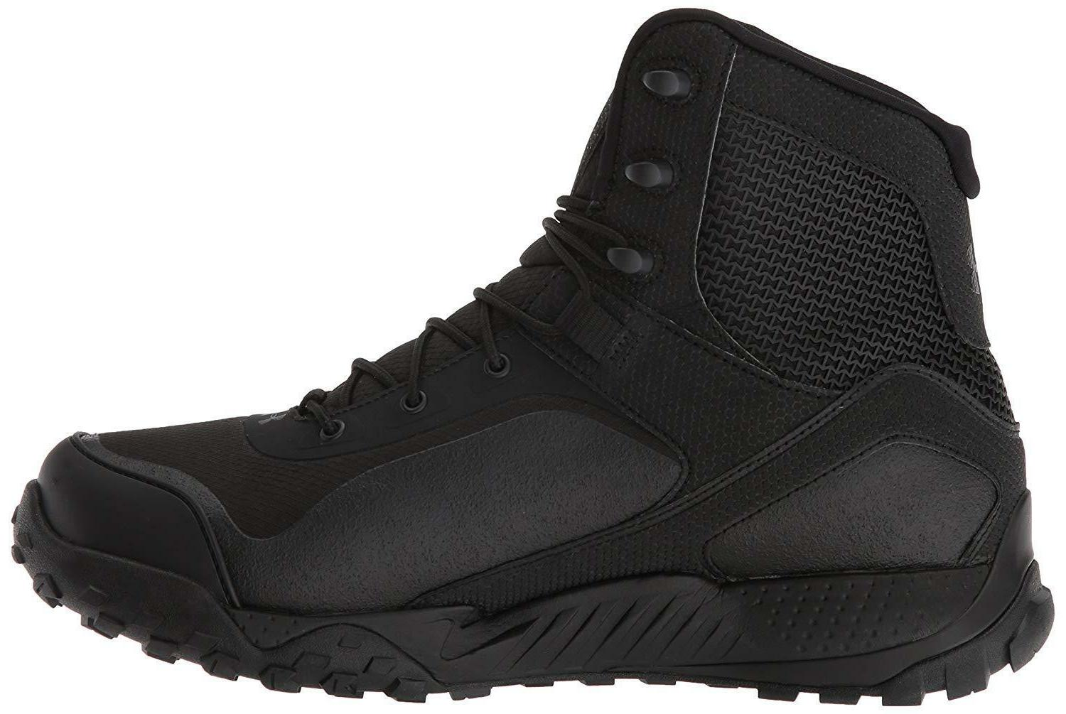 Under Valsetz RTS 1.5 Tactical Boot 3021035 001