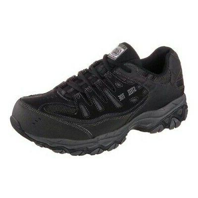 men s work relaxed fit crankton steel