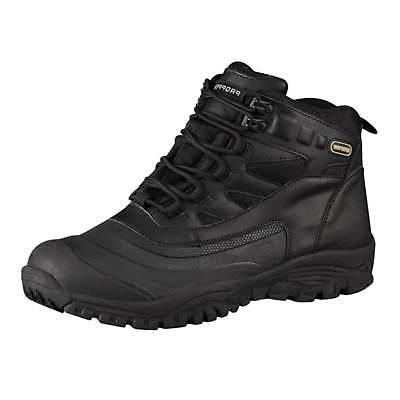 mens 6 wpx waterproof durable tactical boots