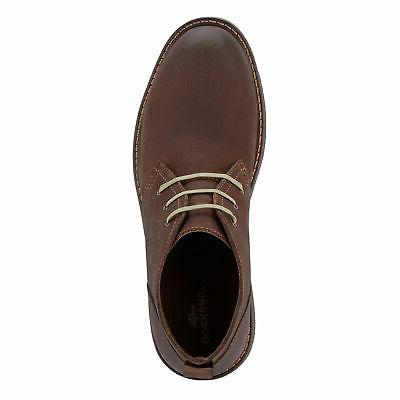 Dockers Lace-up with
