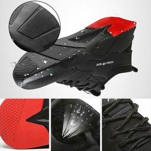 Mens Boots Sneakers