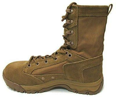 military uniform supply ocp assault boots coyote