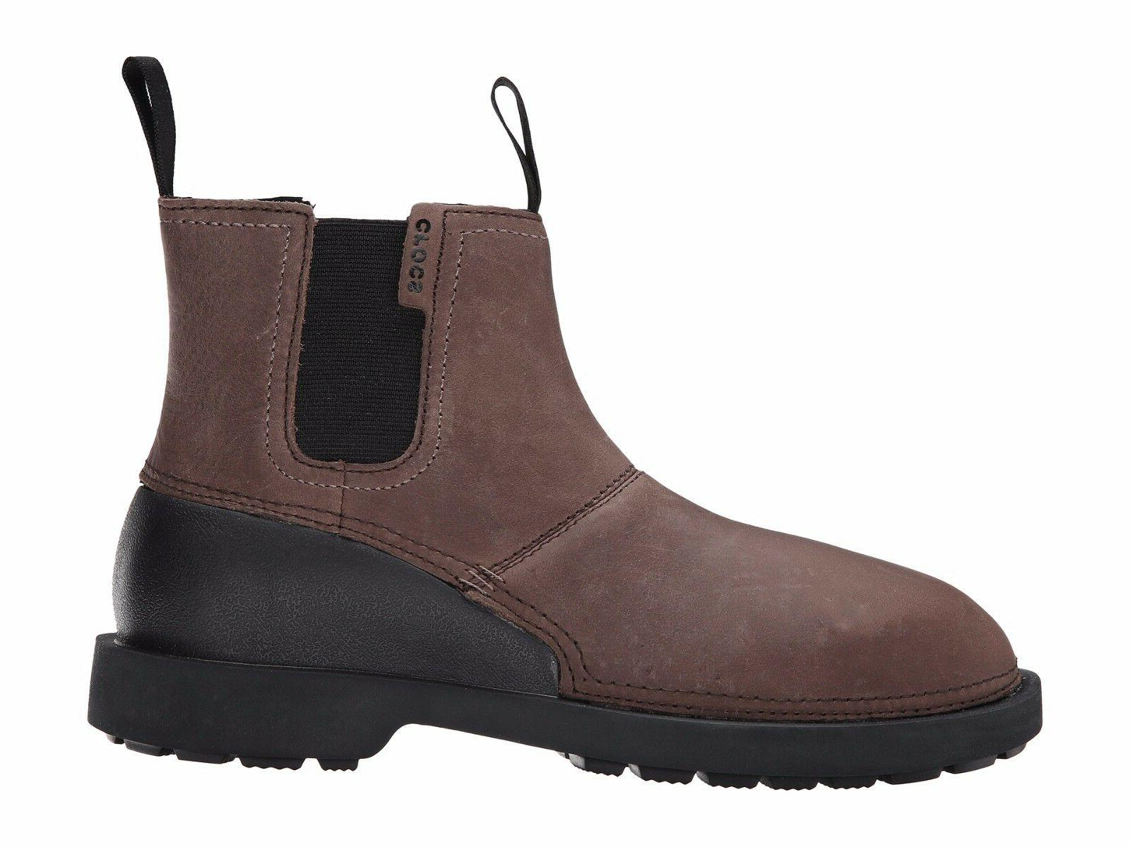 Boot Shoes 12
