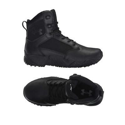 new mens stellar tactical leather quick dry