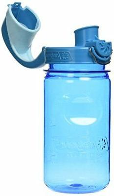 Nalgene OTF Kids Bottle