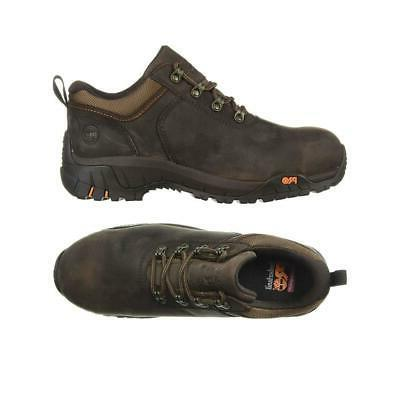 pro boots mens outroader composite safety toe