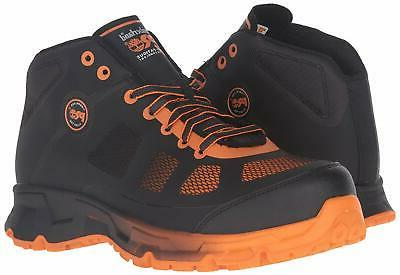 Timberland Safety EH Mid Indust Boots