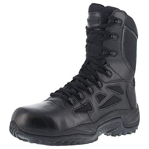 rb888 stealth boot
