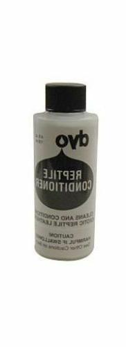 Dyo Reptile Leather Conditioner & Cleaner for Boots, Shoes E