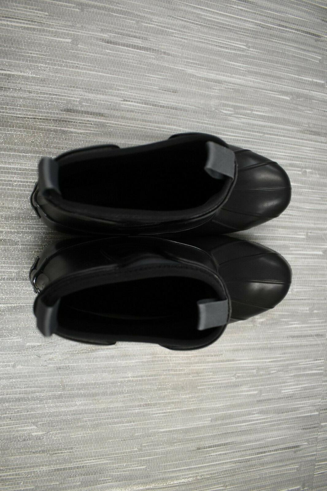 Sperry Chelsea Boot 8.5