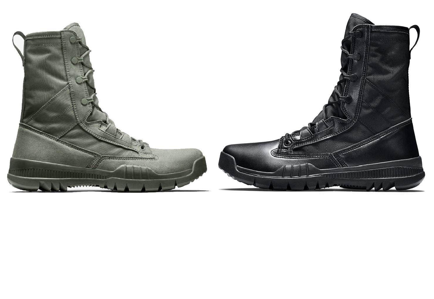sfb field 8 boots mens tactical military
