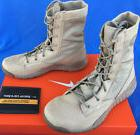 Nike SFB Special Field Boots 329798-221 SF Tactical Army Des