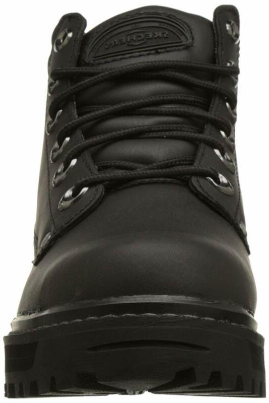 Skechers Men's Pilot Boot