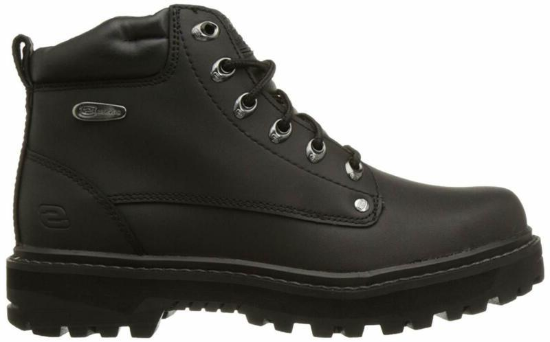 Skechers Men's Boot