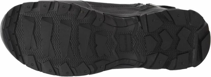 Smith Footwear Breach Tactical Size Boots