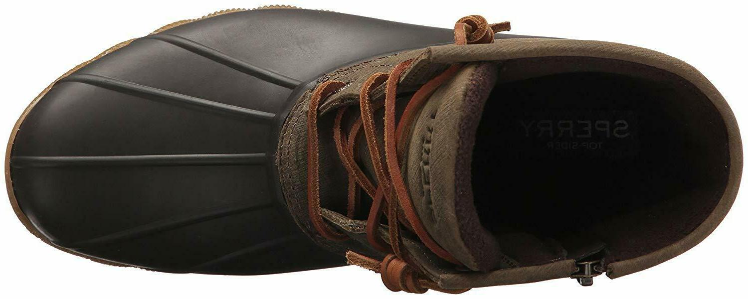 Sperry Women's Saltwater Boot