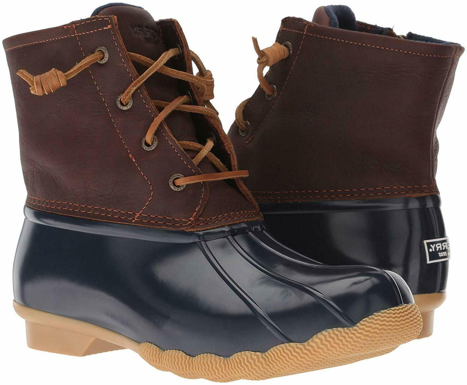 Sperry Women's Boot