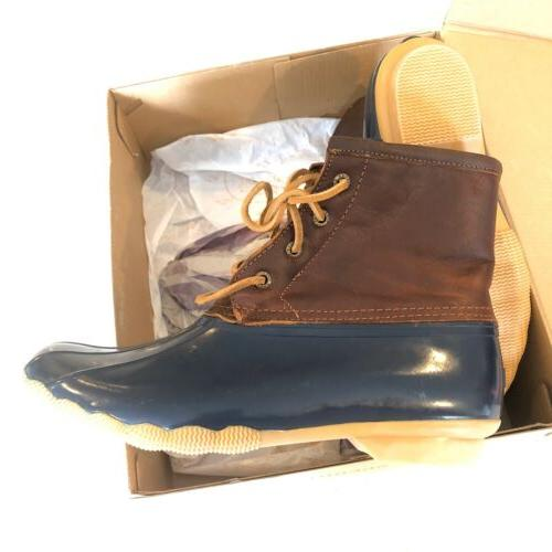 SPERRY Boot 10M