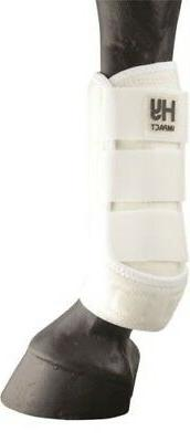 HyIMPACT Sport Support Boots for Horses- Sold in Pairs 8613P