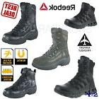 Reebok Tactical Boots No Metal Slip Resistant Safety boot Co