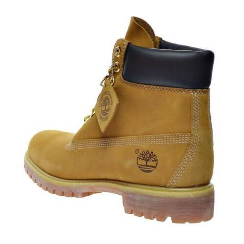Timberland 6 inch Men's Boots tb010061