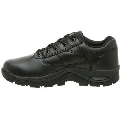 Resistant Leather Shoes/Boots -