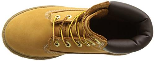 Timberland 6-Inch Boot US