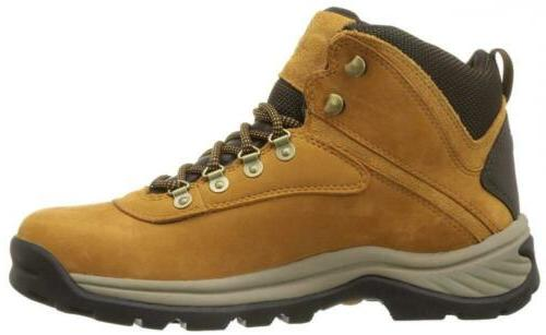 Timberland Men's Hiking Waterproof Shoes