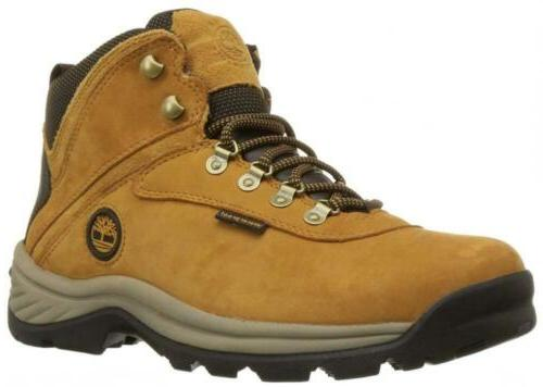 white ledge mid boot men s hiking