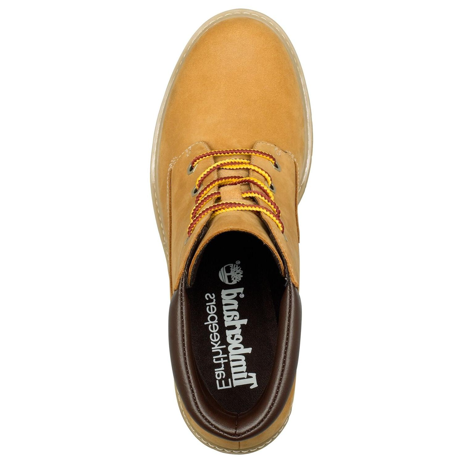 Timberland inch Wedge 8251A Wheat Sizes