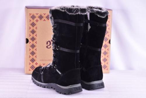 Women's Unlimited Snow Boots