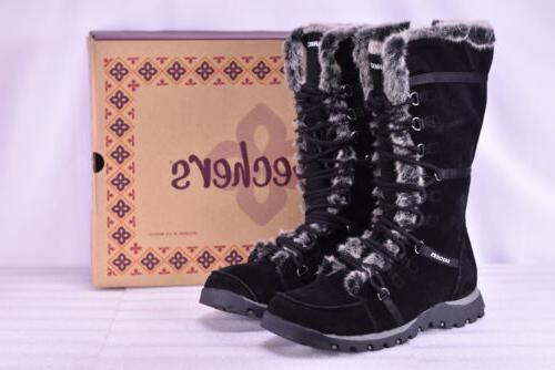 women s grand jams unlimited snow boots
