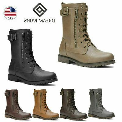 women s new mission outdoor zipper ankle
