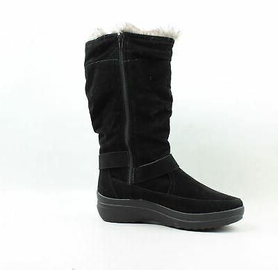 Global Fashion Boots Size 8.5