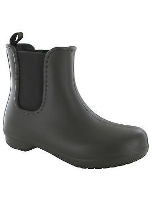 Crocs Waterproof Boot