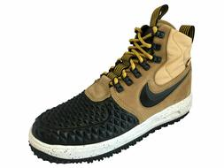 Nike LF1 Duckboot 17 Men's boots 916682 701 Multiple sizes 9