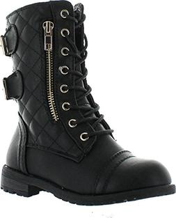 6698d061cc2 JJF Shoes Boots | Bootsw