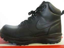 NIKE MANOA BOOT  MENS BOOT