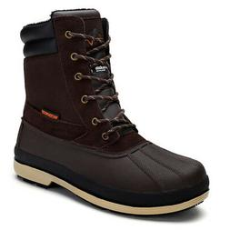 arctiv8 Men 170391-M Insulated Waterproof Construction Warm