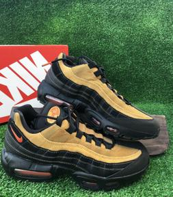 Nike Men's Air Max 95 Essential AT9865-014 Hiking Shoes/Boot