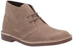 Clarks Men's Bushacre 2 Chukka Boot  Assorted Sizes , Colors