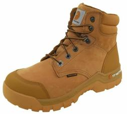 Men's Carhartt CMF6056 Waterproof Work Boots