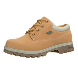 Lugz Men's Empire Lo Water Resistant Boots - FREE SHIPPING