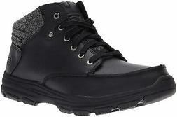 Skechers Men's Garton Meleno Ankle Bootie - Choose SZ/Color